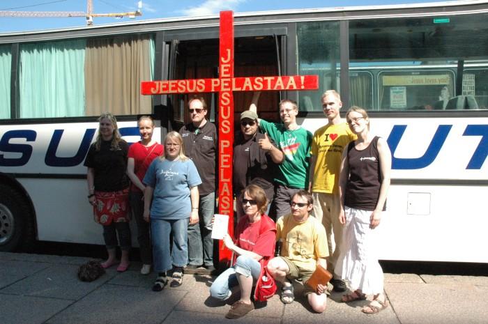 114-bussi2.jpg