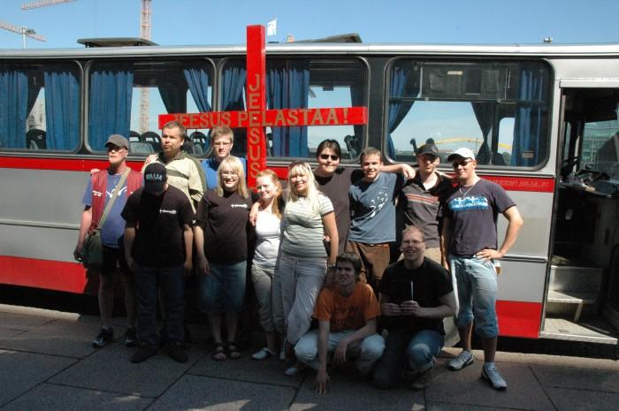 115-bussi3.jpg