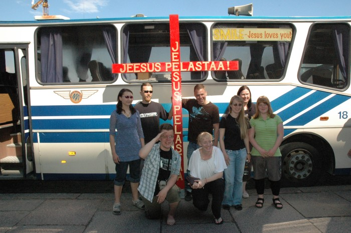 116-bussi4.jpg