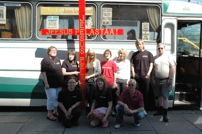 117-bussi5.jpg