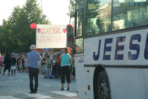 bussi4-banneri.jpg